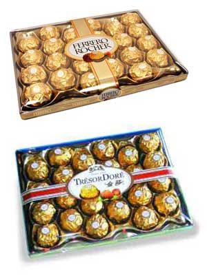 rocher-falso